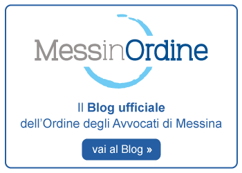 Ordine Avvocati Messina